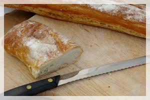 2-2013  fresh breadWEB