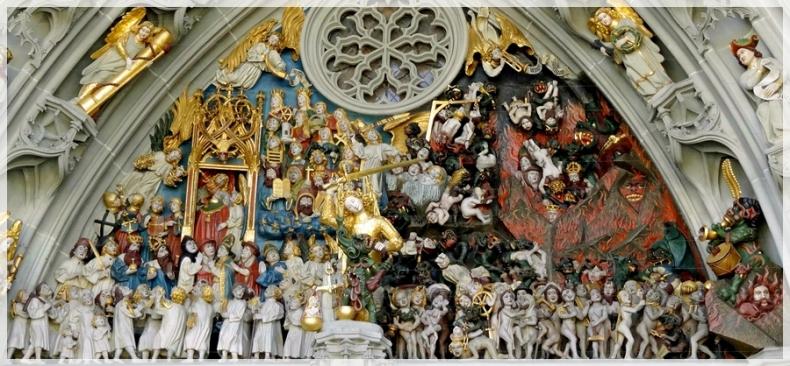 DSC02558-Bern (Cathedral-Munster-Last Judgement)3-cropWEB