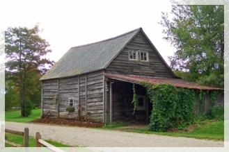 shack-Vermont100_3145web