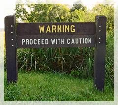 WARNING -8042web