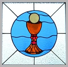 Holy Name Cath church