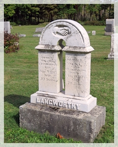trumbull-cemetery-ohio