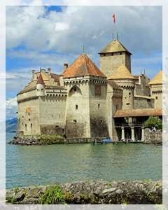 Castle-chillon-lake-geneva