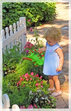 naples botanic garden