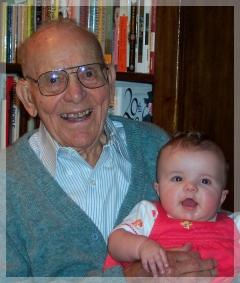 Grandpa J