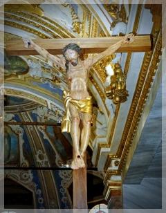 Locarno-Madonna del Sassow